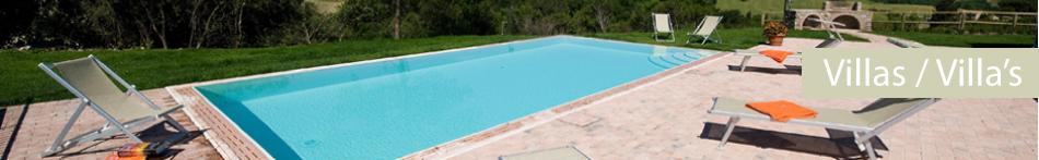 toscane-villa.bookingmanager.net